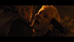 Skyfall (2012) BluRay.1080p.AVC.DTS-HD.REMUX-MON / NAPISY PL