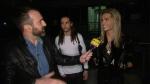 RTL Exclusiv - Weekend (12.05.12) AdlHabBa