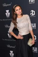 The Weinstein Company's Academy Awards Nominees Dinner (February 21) Pn9BqiO3