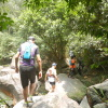 Hiking 2012 June 16 - 頁 4 K1RZKyB5