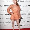 Madelaine Petsch - Marie Claire celebrates 'Fresh Faces' Los Angeles (21/04/17) RAg2KQvl