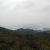 錦上荃灣 2013 February 23 AddBGmbq