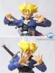 [S.H.Figuarts] Dragon Ball Z AanaLG16