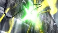 [Anime] Saint Seiya - Soul of Gold - Page 4 D7w1Py3B