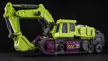 [Generation Toy] Produit Tiers - Jouet GT-01 Gravity Builder - aka Devastator/Dévastateur - Page 3 IGcW3pda