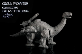 [GigaPower] Produit Tiers - Jouets HQ-01 Superator + HQ-02 Grassor + HQ-03 Guttur + HQ-04 Graviter + HQ-05 Gaudenter - aka Dinobots - Page 4 OgMOiLpI