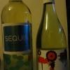 Red Wine White Wine - 頁 4 Abq7Il5T