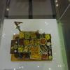 Miniature Exhibition 祝節盛會 Abo4Ttru