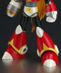 D-Arts Megaman Aax1rPXA