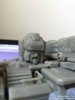 [Generation Toy] Produit Tiers - Jouet GT-01 Gravity Builder - aka Devastator/Dévastateur - Page 2 MebWcRgw