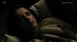 Ewa (2010) PL.HDTV.XviD-J25 | Film Polski +RMVB +x264
