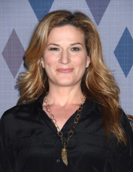 Ana Gasteyer - FOX Winter TCA 2016 All-Star Party @ the Langham Huntington Hotel and Spa in Pasadena - 01/15/16