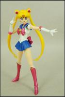 Goodies Sailor Moon - Page 2 Aci6MeWC