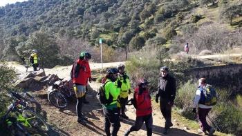 08/02/2015 El Cañón del Guadalix y su entorno Z4eKhE0J
