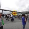 Rubber Duck Abenj4xO
