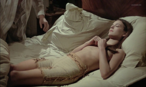 Carole Bouquet, Ángela Molina @ Cet Obscur Objet Du Désir (FR 1977) [HD 1080p Bluray]  ODtiN6ih