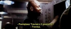 Pamiêæ Absolutna / Total Recall (2012) PLSUBBED.TS.XViD-J25 / Napisy PL +RMVB +x264