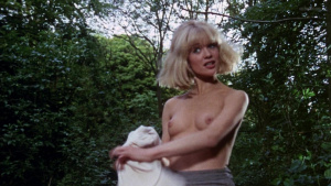 Judy Geeson @ Here We Go Round The Mulberry Bush (UK 1968) [HD 1080p] [butt] Rnvpkf92