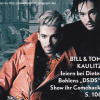Blog de tokio-hotel2 : � Le Fan Club Officiel Français de Tokio Hotel �, Bunte n°52 (Allemagne)