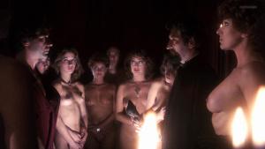 Vanessa Hidalgo, Helga Liné @ Los Ritos sexuales del diablo(ES 1982) [HD 1080p]  BDgIsJdO