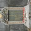 錦上荃灣 2013 February 23 - 頁 4 WBUx5hXK