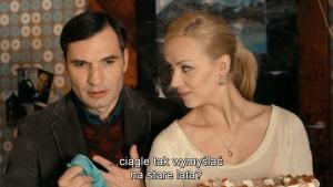 Mu?i v nad?ji / Muzi V Nadeji (2011) 720p.BluRay.DD.5.1.x264-DON + m720p / Napisy PL