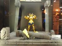 [Chine] Tamashii Nations Showroom ~ Guangzhou Absfit3R