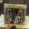 Miniature Exhibition 祝節盛會 Acu0Xr3A