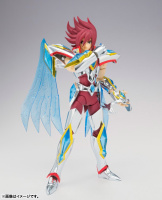 [Novembre 2013] Saint Cloth Myth Ω Pegasus Kouga - Pagina 3 Adl3Dfgg