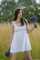 Сюзанн, фото 66. Susann Lavendel*(13 of 41), foto 66,