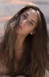 Juliana Canty 3