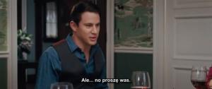 I ¿e ciê nie opuszczê / The Vow (2011) PLSUBBED.DVDRip.XViD-Sajmon