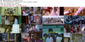 Gangs Of Wasseypur 2 (2012) DVDRip 700mb