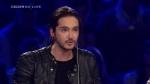 DSDS 2013 1er Live Cologne,Allemagne 16.03.2013 AdlXHNnY