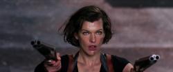 Resident Evil: Retrybucja / Resident Evil: Retribution (2012) PLSUBBED.720p.BRRip.XViD.AC3-J25 | Napisy PL