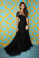 HBO's Post Golden Globe Awards Party (January 11) IHnfABme