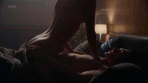 Jade Albany, Marilyn Monroe, Alexandra Johnston &more @ American Playboy: The Hugh Hefner Story s01 (US 2017) [HD 1080p] RTnCGVfc