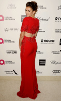 23rd Annual Elton John AIDS Foundation Academy Awards Viewing Party (February 22) QKMqf8Za