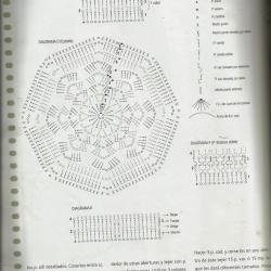 cUriuc8a