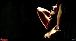 Natasha Henstridge, Augie Duke, Tiffany Shepis in The Black Room (2017... GI0MrRgZ