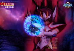 [Dicembre 2012] FIGUARTS - Kouga di Pegasus (S.S.Ω.) - Pagina 5 AcbRQgYE