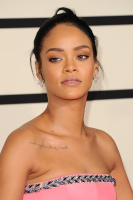 Rihanna  57th Annual GRAMMY Awards in LA 08.02.2015 (x79) updatet SFtsgSZ5