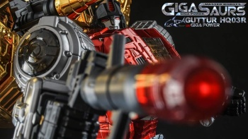 [GigaPower] Produit Tiers - Jouets HQ-01 Superator + HQ-02 Grassor + HQ-03 Guttur + HQ-04 Graviter + HQ-05 Gaudenter - aka Dinobots - Page 3 6uoYAkJB