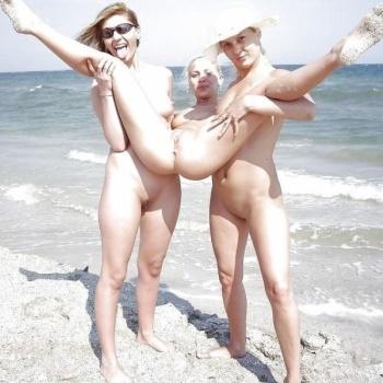prostitutas maspalomas prostitutas en alcañiz