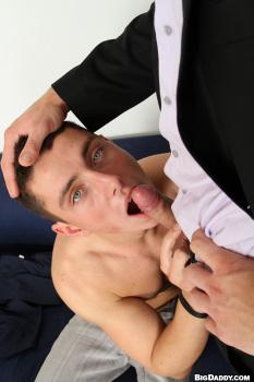 Paul fresh robert drtina men at work have anal sex