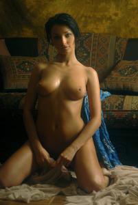 http://7.t.imgbox.com/0UBQ4Q6J.jpg