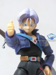 [S.H.Figuarts] Dragon Ball Z AamGhWuE