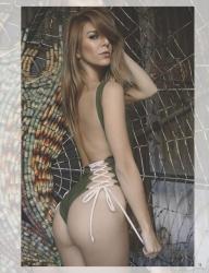 Nude Celb Forum 12