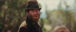Kowboje i obcy / Cowboys & Aliens (2011) PL.BRRip.XViD-J25 / Lektor PL +x264 +RMVB