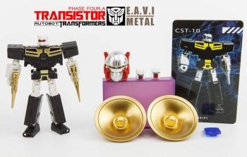 [KFC Toys] Produit Tiers - Jouet Transistor (aka Blaster/Tempo) + DoubleDeck (Twincast) + Fader (aka Eject/Éjecteur) + Rover (aka Autoscout) - Page 2 RMQpwFIC